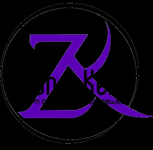Zhanna Logo